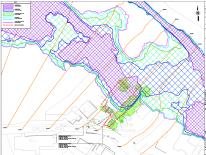 Flood Extents