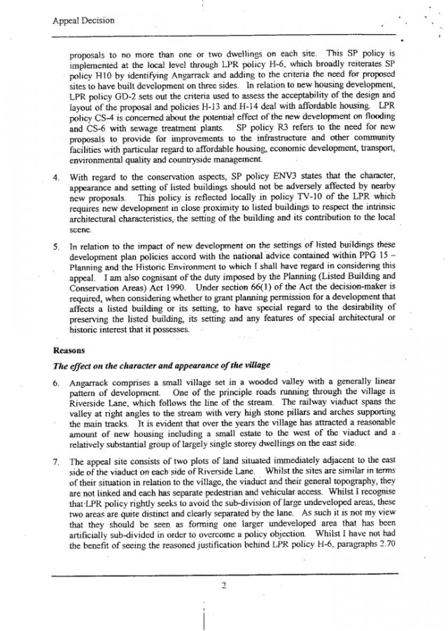 Appeal page 2