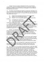 Draft Decision Notice - page 5