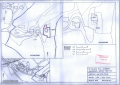 PA18_03502-LOCATION_AND_SITE_PLANS-3750459
