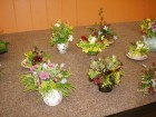 Flower Arrangements June 2014 part 5